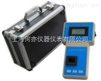 YL-1B型 便携式余氯总氯检测仪