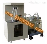自動毛細管粘度計清洗器HCJ1-SYD-265-3