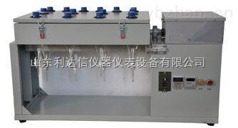 LDX-BGZ-2000-綜合型翻轉式萃取器