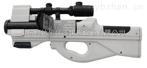 SIR550 SIR550-手持式紅外測溫儀 測溫槍