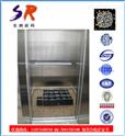 上虞电梯砝码厂家25kg铸铁配重直销