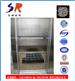 20kg电梯砝码 20公斤特种设备年检法码