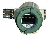 北京华舜外置式超声波液位计