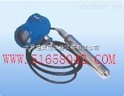 投入式液位 (压力) 传感器 XZT6-TYC-3