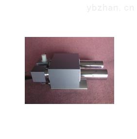 COM-3400W-COM-3400W空氣正負離子檢測儀高精度戶外固定式雙通道負離子監測儀