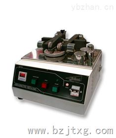 taber耐磨耗试验机/taber