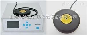 厂家精密温控加热台(显微镜热台) 加热台