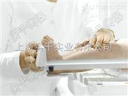 上海卧式测量婴儿电子秤