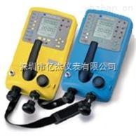 GE Druck德鲁克DPI 610LP/615LP便携式压力校验仪