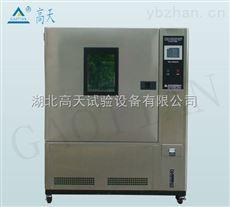 GT-TH-S-80Z高低温交变湿热试验箱  恒温恒湿试验箱