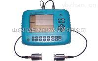 天天特價非金屬超聲波檢測儀 超聲波探測儀