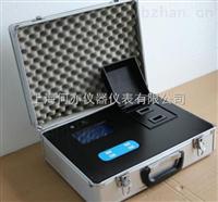 HY5B-3B型 实验室COD分析仪