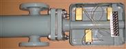 锅炉水位控制器、报警器
