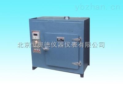 远红外线高温幹燥箱 ZXX-8401-4(A)