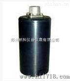 TM365-TM365超低频振动传感器