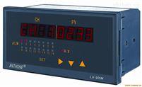 盛達生產八路巡回檢測儀質量保證