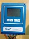 Ds 307 55 5 55 Bar 压力开关 仪表网