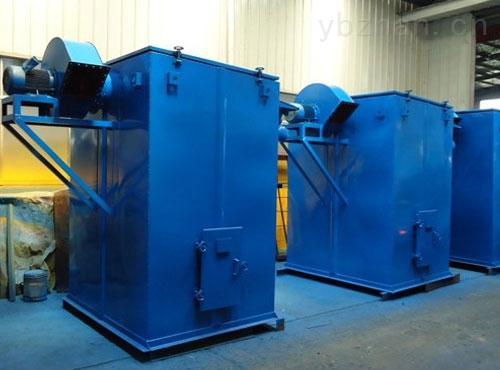 衡水1吨、2吨、3吨、-锅炉除尘设备