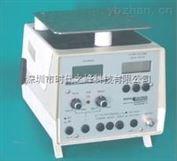 Monroe ME-268AMonroe ME-268A综合静电测试仪