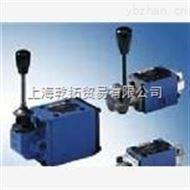 4WE10D33/CG220N9K4/V原装REXROTH方向滑阀