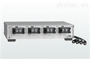 PW9100电流直接输入单元 HIOKI/日置总代理全国优势供应