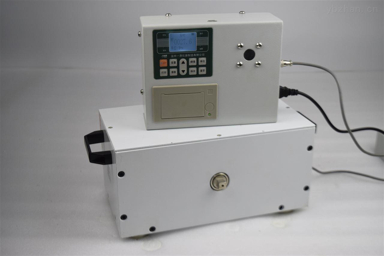 hp-100扭矩测试仪