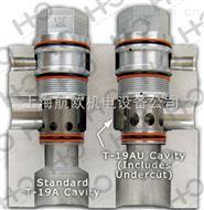 上海航欧销售geartek齿轮泵