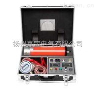 JBZGF-60KV/2mAZGF-60KV/2mA直流高壓發生器