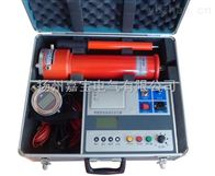 JB1003系列智能型直流高压发生器