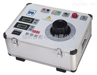 JB1007係列試驗變壓器數顯控製箱(台、櫃)