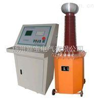 JB1007係列全自動工頻交流耐壓試驗裝置
