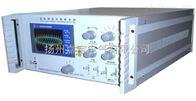 JB1017型智能局部放电检测仪