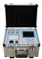 GKC-B型GKC-B型高壓開關機械特性測試儀
