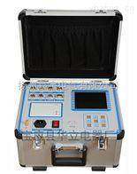 GKC-C型GKC-C型高壓開關動特性測試儀