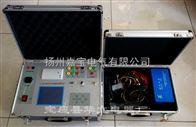 JB2002型高压开关机械特性测试仪