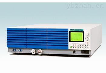 可编程电源PBZ20-20/PBZ40-20