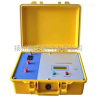 JBXCJ型全自动变压器消磁机