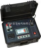 JB3008B型直流电阻测试仪50A