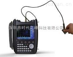 TUD400-TUD400數字式彩屏超聲波探傷儀