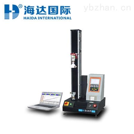 HD-605A-萬能電子拉力試驗機/深圳萬能電子拉力試驗機價格/萬能拉力試驗機廠家