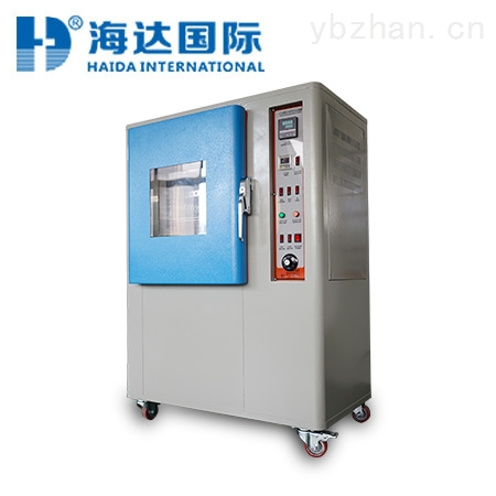 HD-E704-深圳膠帶耐黃老化試驗機│全新膠帶耐黃老化試驗機