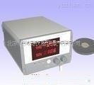 偏光显微镜热台      SC-CK-2007/CK-300