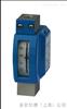 低流量氣體流量計