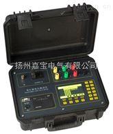 JB3010C型全自动变压器变比测试仪