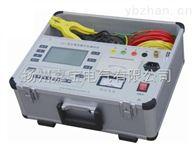 JB3011型变压器有载开关测试仪