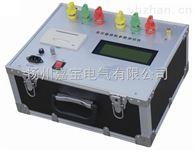 JB3012型变压器电参数测试仪