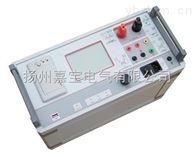 JB2018D型(變頻大電流)互感器特性綜合測試儀