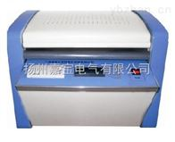 JB6004型绝缘油介质损耗及电阻率测试仪