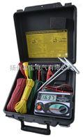 4105AH4105AH共立接地电阻测试仪