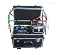 JB9026型低壓電纜故障測試儀